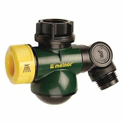 Melnor Wash & Fill Outdoor Faucet - Outdoor Specilty Faucet