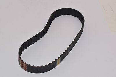 NEW Jason Industrial 240L100 3/8-inch (L) Pitch Standard Timing Belt