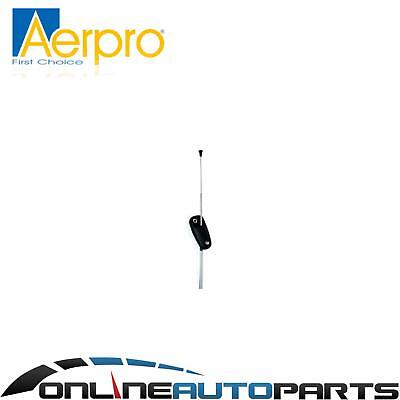 Aerpro AP148 Pillar Antenna suits Nissan Pulsar N15 1996~2000