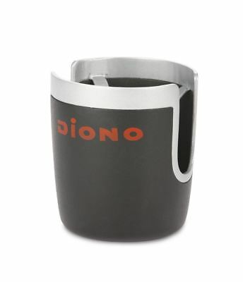 Diono Stroller Cup Holder For Cold Drinks Attach to Pushchair Buggy