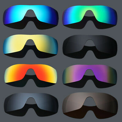 f6754b700cd ... wholesale mens sunglasses polarized replacement lenses for oakley  batwolf multiple options bf69a 149cc