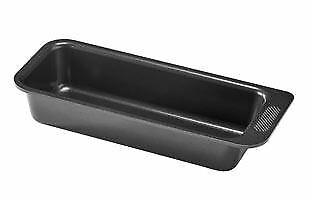 Pyrex Magic Loaf Pan 26cm Baking Cooking Pie Dish Kitchen Oven Tray Cake Party