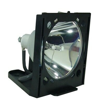 Eiki POA-LMP14 Compatible Projector Lamp With Housing