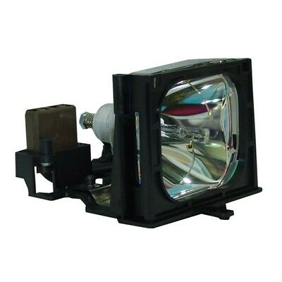 Philips LCA3111 Compatible Projector Lamp With Housing