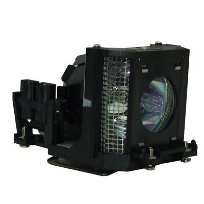 Sharp BQC-XVZ90+++1 Compatible Projector Lamp With Housing