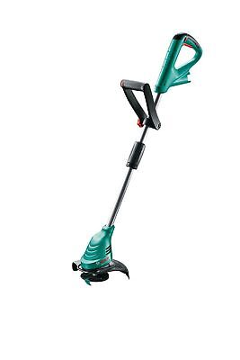 Bosch EasyGrassCut 12-230 Cordless Grass Trimmer Without Battery and Charge... .