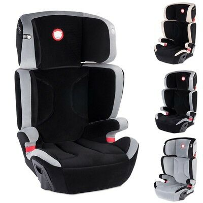 Si ge auto b b inclinable hugo et rehausseur groupe 2 3 - Siege auto groupe 2 3 isofix inclinable ...
