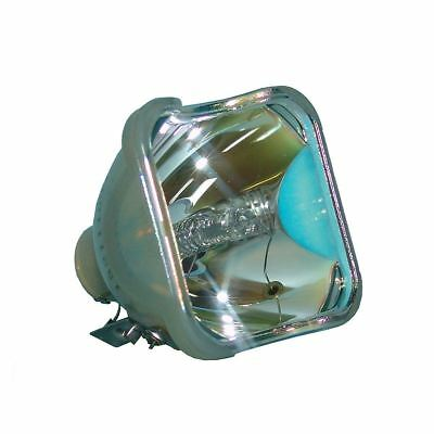 Geha 60-272804 Osram Projector Bare Lamp