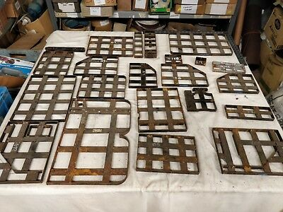 22 Leather Tools Press/swing Arm Machines  Crafts Larp Uk Birmingham 013