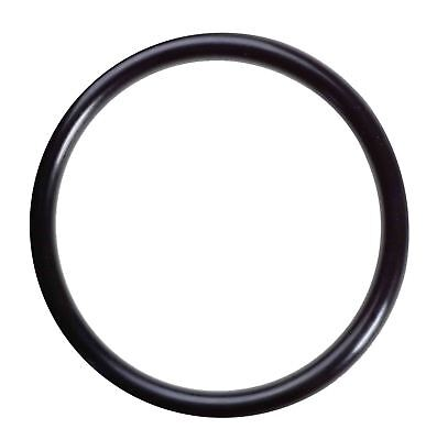 O Ring Nitrile Metric 16mm Inside dia x 4mm Section