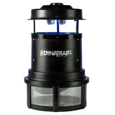 Dynatrap Full Acre Corded All Weather Mosquito & Flying Insects Trap (Open Box)