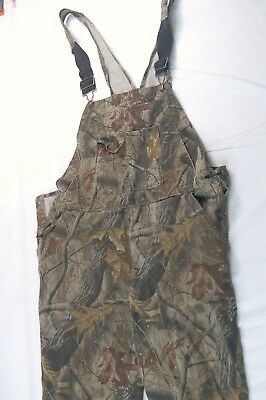 4bcd35c5aab91 TREE SPIDER OUTFITTER Spiderweb Safety Bib (M)-RTX - $109.99 | PicClick