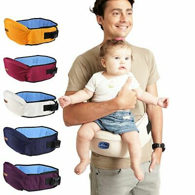 Waistband With baby seat Baby Carrier High Quality Baby Sling Infant Hip seat