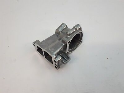 Volvo 9447995 thermostat housing Volvo C70 V70 S70 5 cylinder