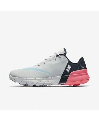 59a3e8ed6a9ac NIKE FI FLEX Women s Golf Shoes