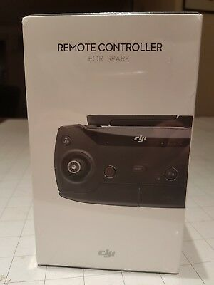 DJI Spark Remote Controller Spare Part No. 4 | DJI Australian Stock sealed NEW
