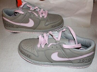 huge selection of 2acc8 07e3f 1920 NIKE DUNK Low Ex Id World Hoops Pack. Color: Pink. Size: 11.5  (316894061)