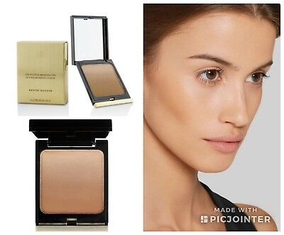 bb292a8137a5 KEVYN AUCOIN The Celestial Bronzing Veil Tropical Days NEW in Box  9.6g 0.34oz