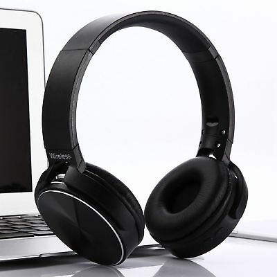 Extra Bass Wireless Bluetooth Stereo Headphone Headset for Sony MDR-XB650BT