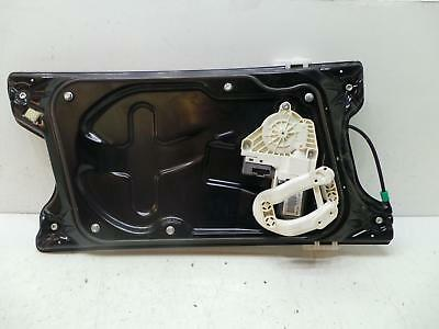 Land Rover Discovery 3 2004 - 2010 Right Front Electric Window Regulator & Motor
