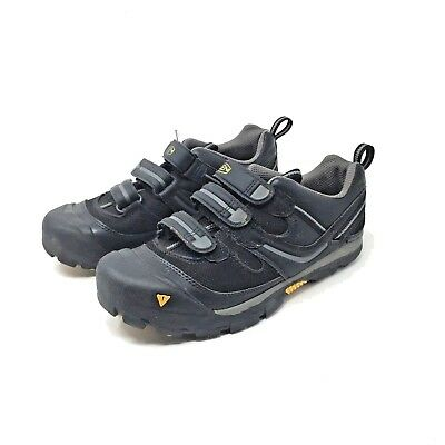 51999c0539c7 MEN S KEEN 1002289 Springwater II Cycling Shoes