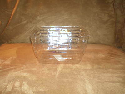 Longaberger Large Berry Basket Protector