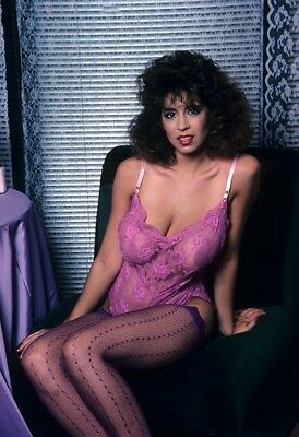 5095, Christy Canyon, pinup/glamour, Christy Canyon fine art print 8.5x11