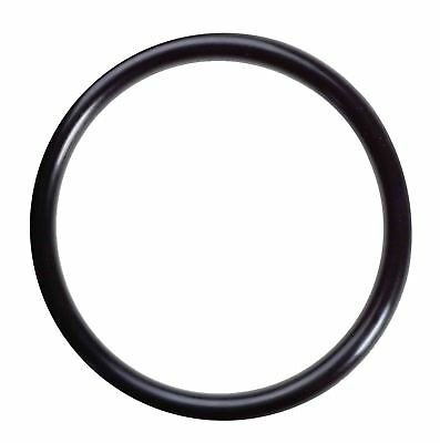 O Ring Nitrile Metric 11mm Inside dia x 2.5mm Section