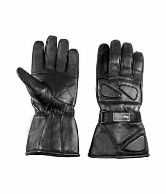 Sportsimpex Gauntlets Motorcycle Gloves