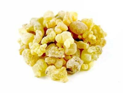 FRANKINCENSE- Pure Essential Oil - 10 ml Aromatherapy / Therapeutic Grade