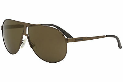 5210936343 CARRERA NEW PANAMERIKA S Sunglasses NEWPAS-02R5-HA-6609 - Semi Matte ...
