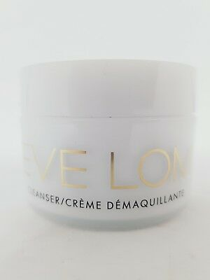 Eve Lom Cleanser Cleansing Balm- 50ml Full Size Brand New