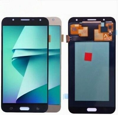 For Samsung Galaxy J7 Neo J701F/M Replacement LCD Digitizer Screen fully tested