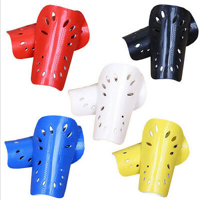 Shin Guards Protective Shin Pads for Adults Kids 9.46in x 4.73in
