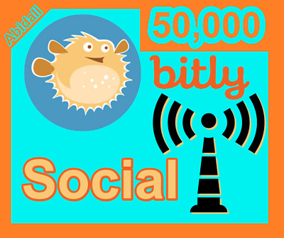 50,000 USA Permanent Social Signals For Business Promotion Affiliate Marketing &