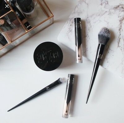 Kat Von D 'lock-It' No. 40 Edge Concealer Brush