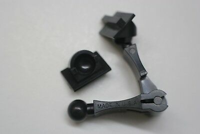 Disposable Articulator MADE IN USA  (100 per bag)