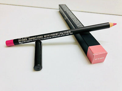Mac Lip Pencil Lipliner HIP 'N' HAPPY by M.A.C Full Size and Brand New In Box