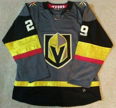 9a0c62f7f New NHL Las Vegas Golden Knights Marc-Andre Fleury  29 adidas Jersey sz.