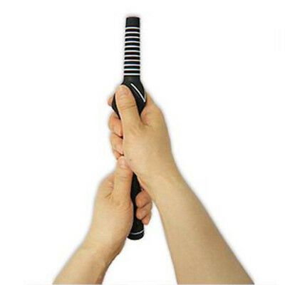 Golf Swing Trainer Training Grip Standard Teaching Aid Right-Handed Practice HOT