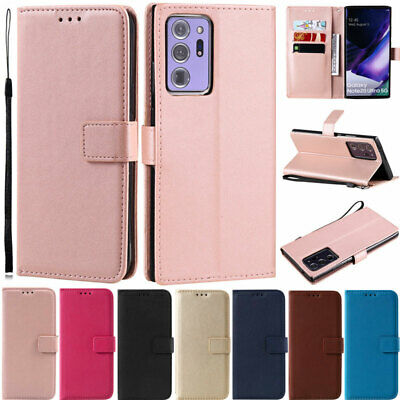 Slim Wallet Leather Flip Phone Case Cover For Samsung A3 A5 2016 J5 J7 2017 G530
