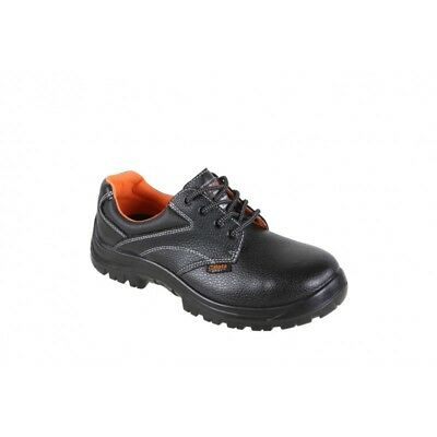 Shoes Low Leather Beta Easy 7241E