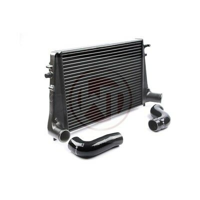 Wagner Tuning Competition Intercooler Kit Audi A3 8P 1.6/2.0 TDI