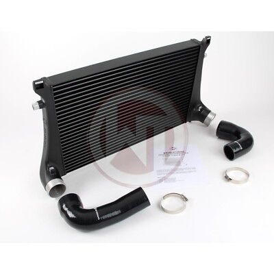 Wagner Tuning Competition Intercooler Kit Audi A3 8V 1.8 - 2.0 TSI