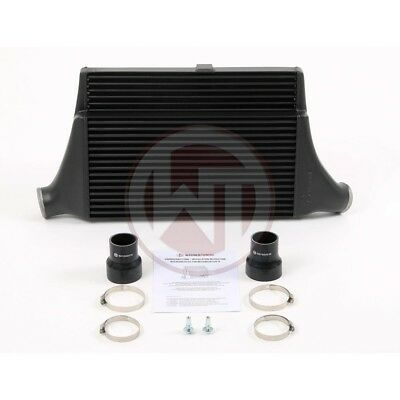 Wagner Tuning Competition Intercooler Kit for Mitsubishi Lancer EVO 9