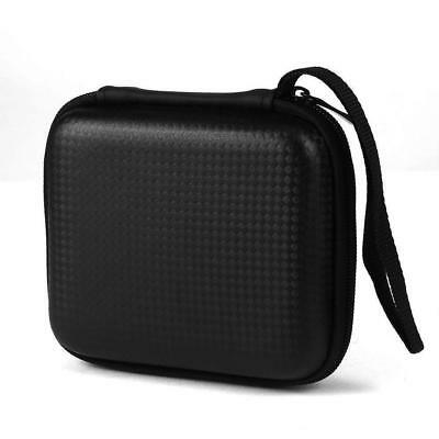Fashion Storage for Hard Drive Disk EVA Carrying Case Box 2.5 inch Pouch CF