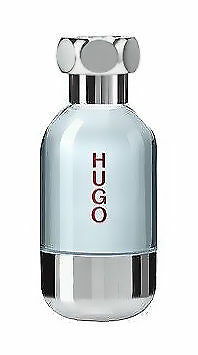 Element von Hugo Boss EdT / Eau De Toilette Spray 60ml für Herren OVP