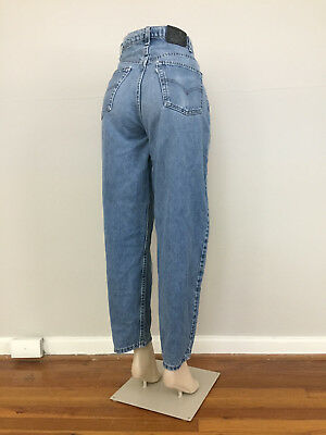 78539c04c95 vtg Levi's 90s Levi's SilverTab Baggy Jeans men's 30x30 Loose made in usa  4699