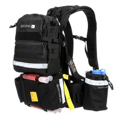 Coaxsher FS-1 Spotter Wildland Fire Backpack - New!