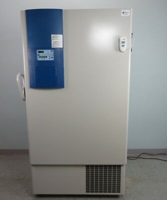 Thermo 8250 Ultra low Temp -86c Freezer with Warranty SEE VIDEO